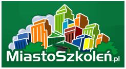 MiastoSzkolen.pl - Portal ze szkoleniami On-line