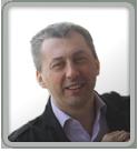 Jacek Dudzic