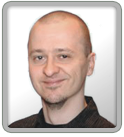 dr Maciej Dutko