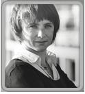 Karolina Janik