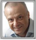 Piotr M. Łabuz