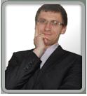 Mirosław Skawarek