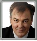 Franciszek Staniszewski
